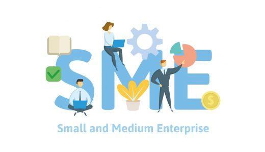 中小企業でマーケティングオートメーション(MA)を活用する2つのメリット