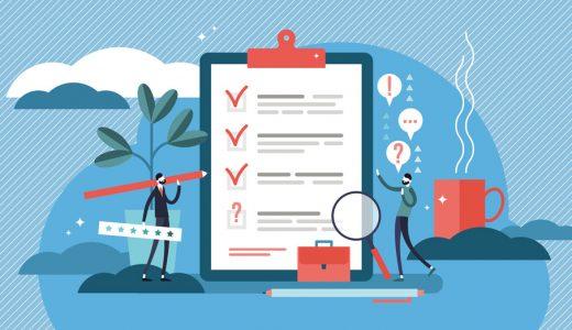 顧客体験(CX)の改善にアンケートが効果的な理由