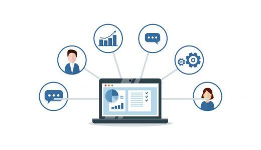 顧客管理とは?顧客管理システムの種類やシステム導入時の注意点について