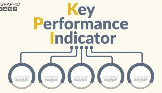 KPIツリー作成のメリット・デメリット