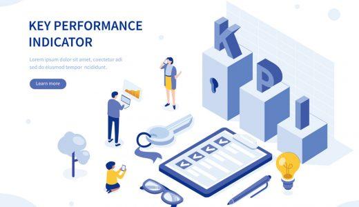 KPIツリーとは?〜目的・作り方を解説します〜