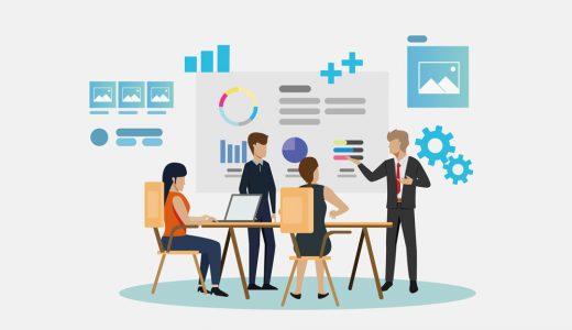 営業における提案のコツと提案を成功させるための8つのチェックポイント