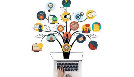 マーケティングの3つのMとは?シンプルで使いやすいマーケティングのフレームワーク